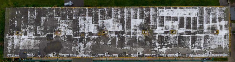Gosport-CC-Aerial-Photos-Nyria-Way-12.04.png