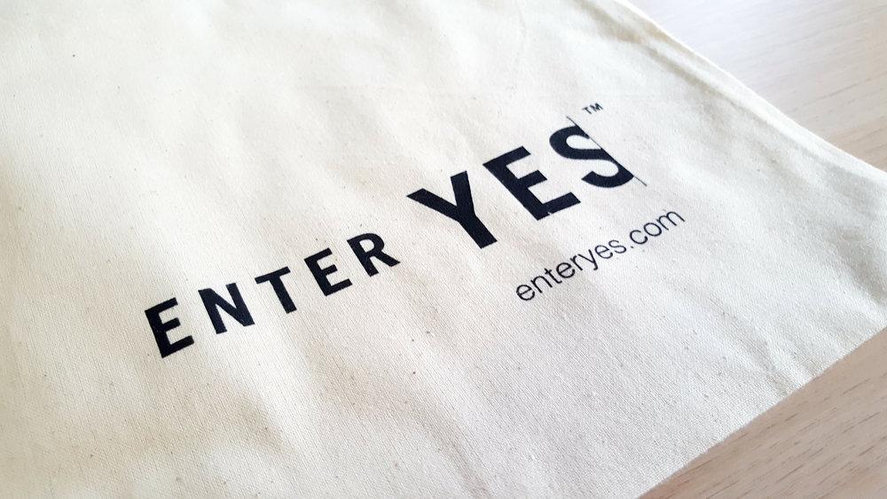 enteryes (3 of 15).jpg
