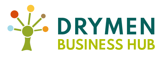 Drymen Business Hub