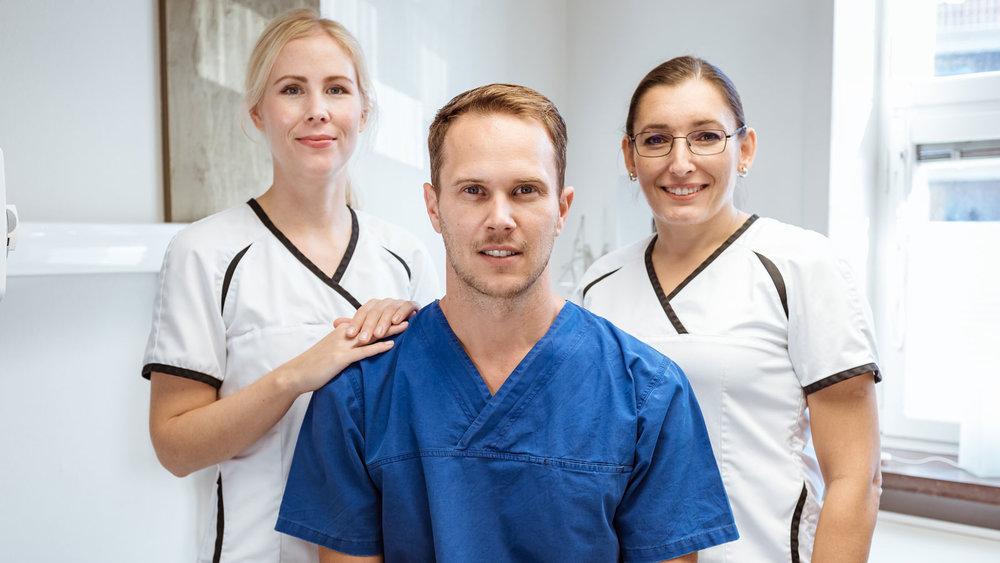 sandin-dentalklinik-teamet.jpg