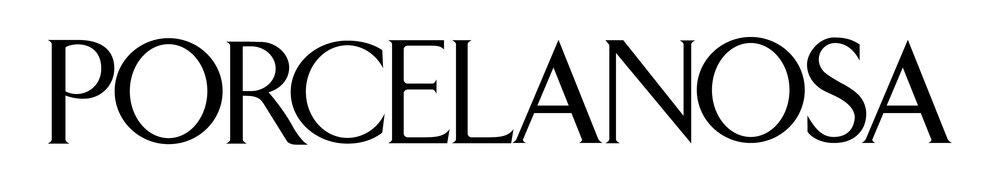 03-pocelanosa-logo.jpg