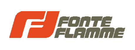 FF.jpg
