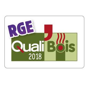 logo-Qualibois-2018-RGE.jpg
