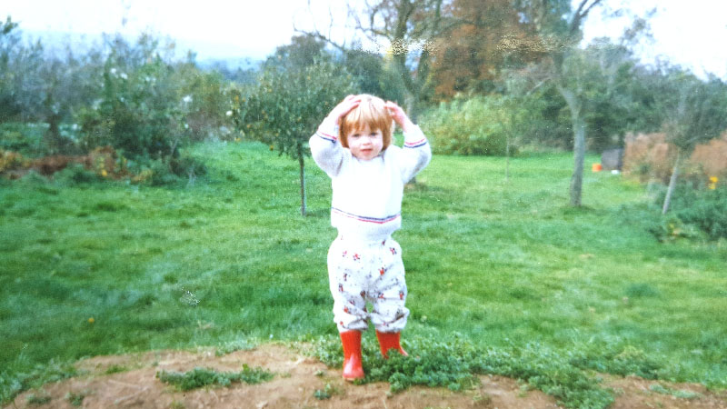 Young Bryony.jpg