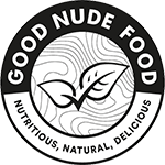 Good Nude Food Logo 2
