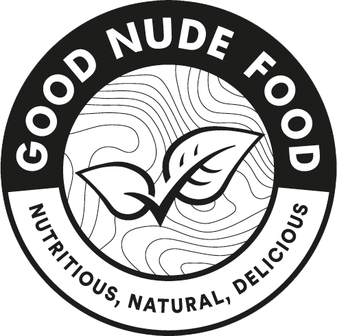 Good Nude Food