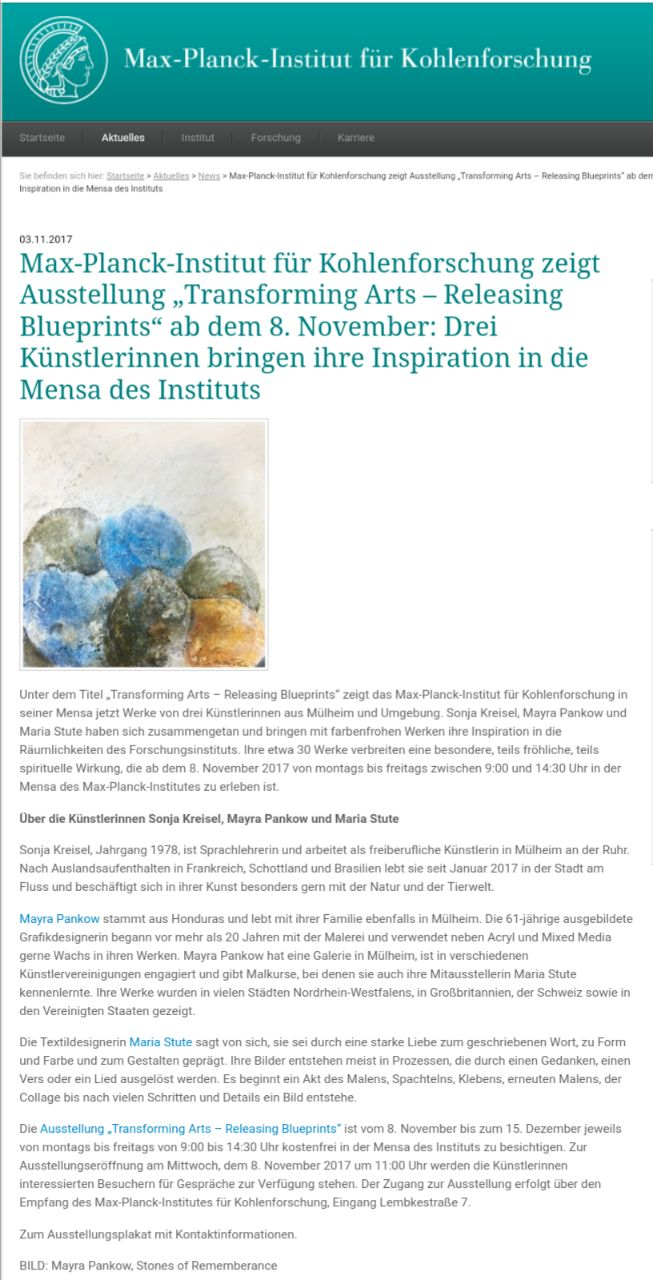 Schön Service Empfangs Template Wort Fotos - Entry Level Resume ...