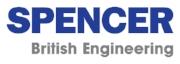 Spencer Group logo.jpg