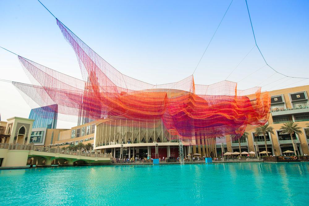 fishnet-3.jpg