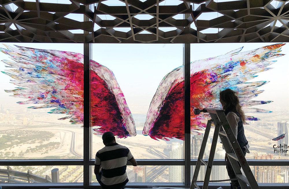 angelwings2.jpg