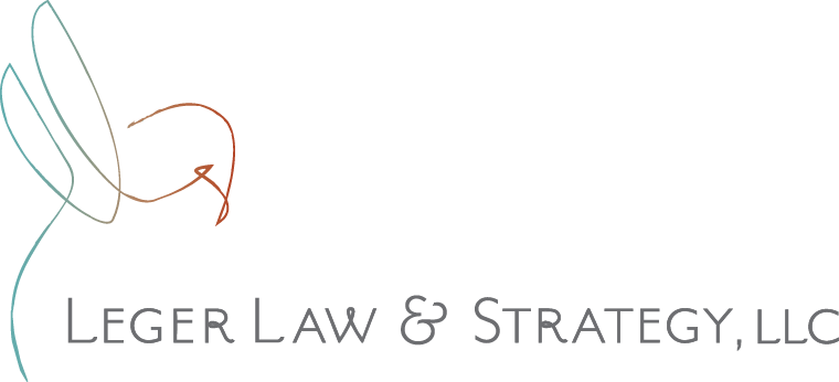 Leger Law & Strategy, LLC