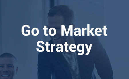 Go to Market Strategy for US market entry