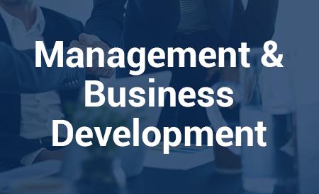 Management Business Development.jpg
