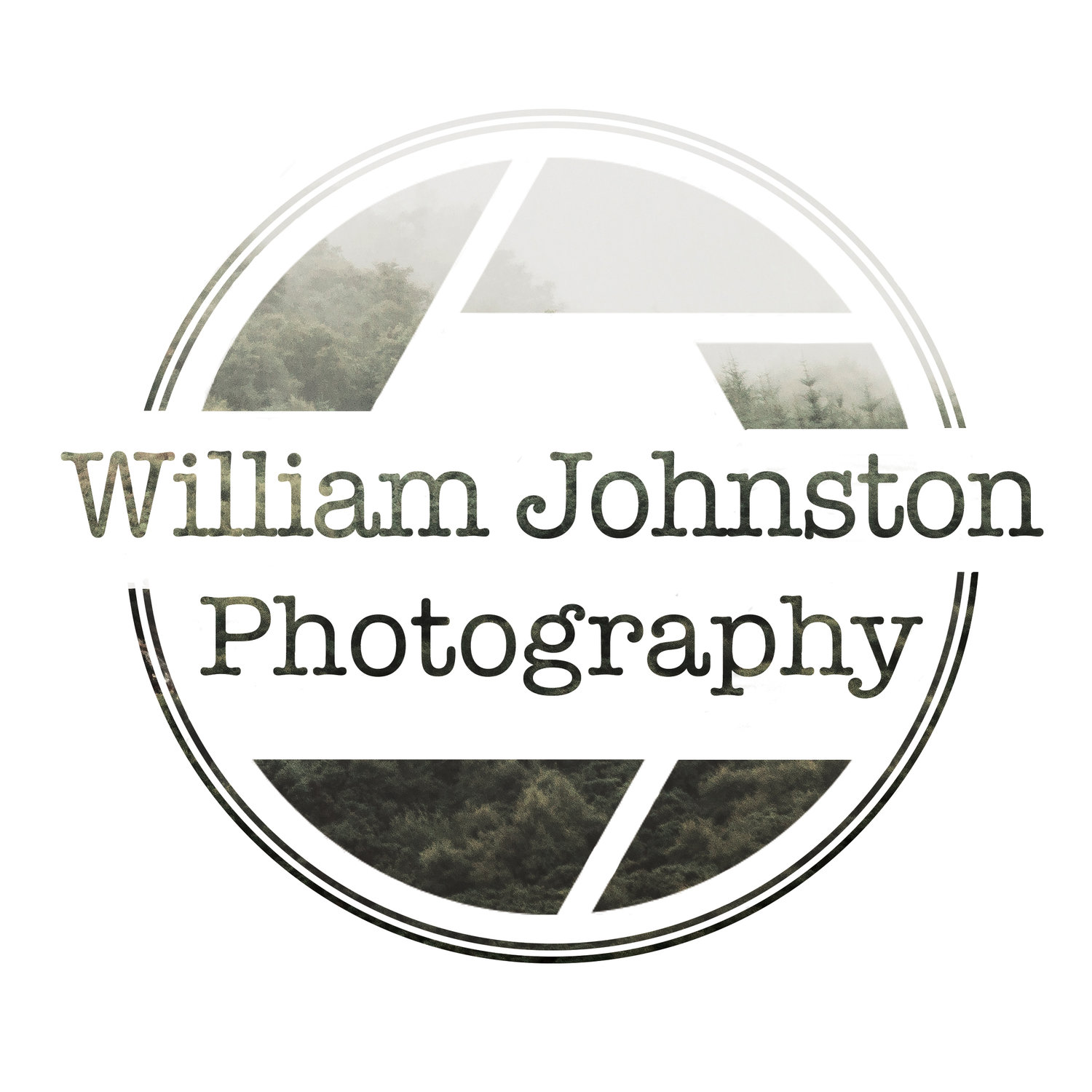 William Johnston Photography
