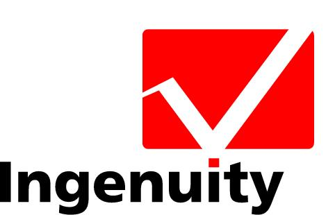 Ingenuity System Testing Services Ltd