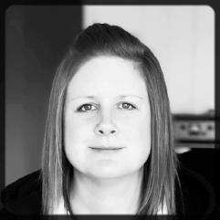 Dawn Farley - Senior Tester