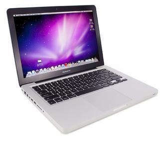 "MacBook Pro 13"" Laptop"