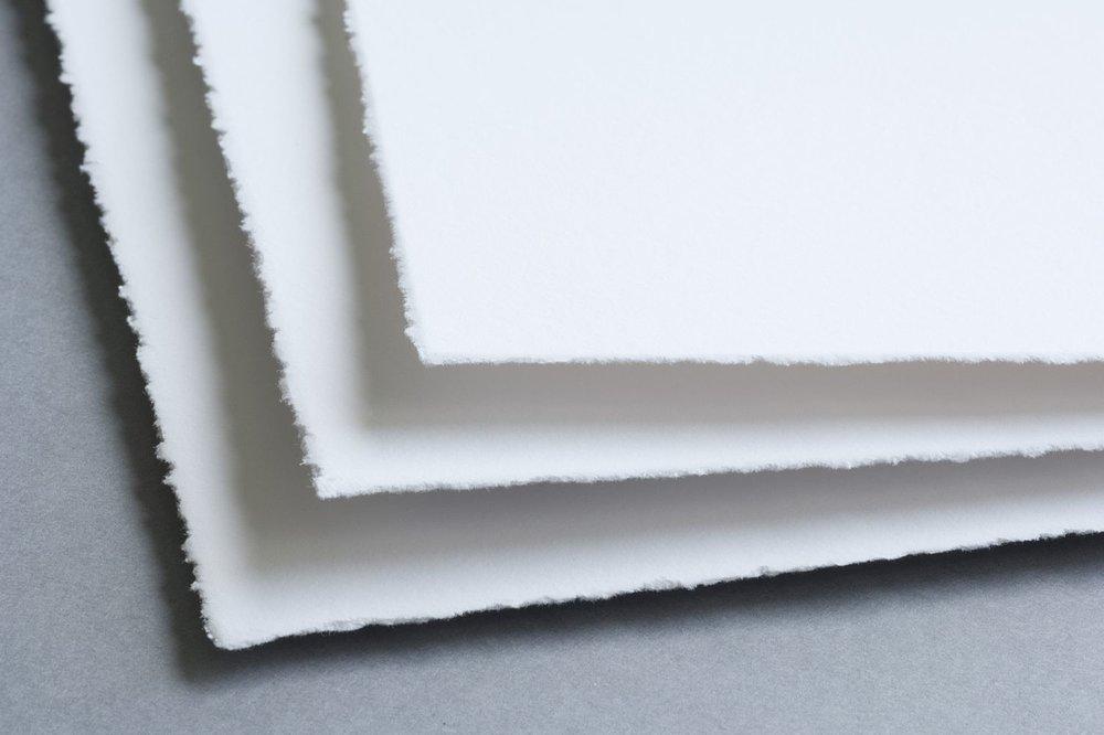 Hahnemuhle Print Paper