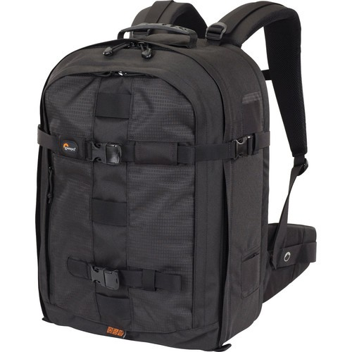 Lower 450 Runner 450 AW Backpack