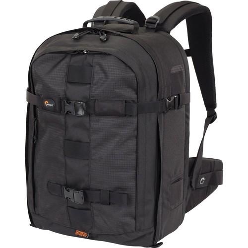 Lower 450 Runner 450 AW Backpack