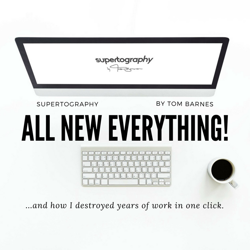 Blog post 1.png