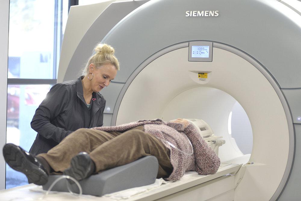 PrimeImagingBattlefield - MRI
