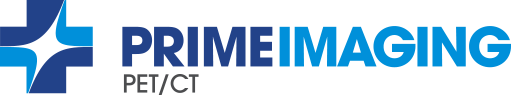 PrimeImaging_Logo_PET-CT.png