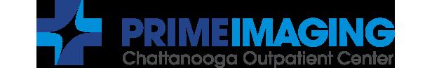 PrimeImaging_Logo_Chatt_Outpatient.png