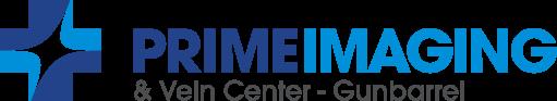 PrimeImaging_Logo_VeinCntr.png