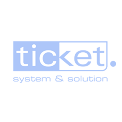 Ticket System and Solution