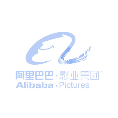 Alibaba Pictures NCR partnership with Showtime Analytics