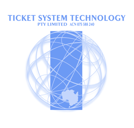 Ticket System Technology