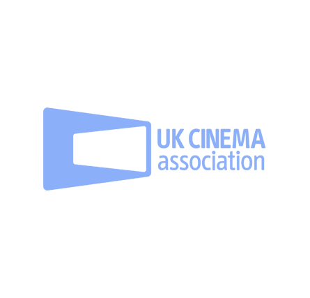 UK Cinema Association partnership with Showtime Analytics