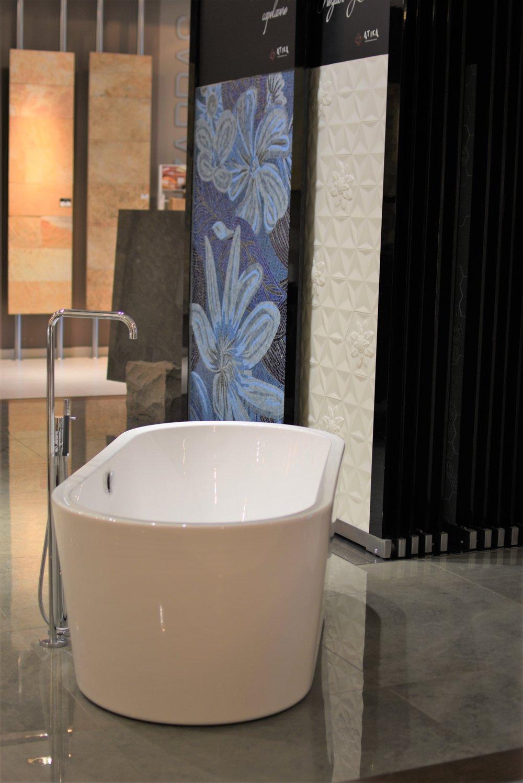 comprar baño las palmas Gran Canaria