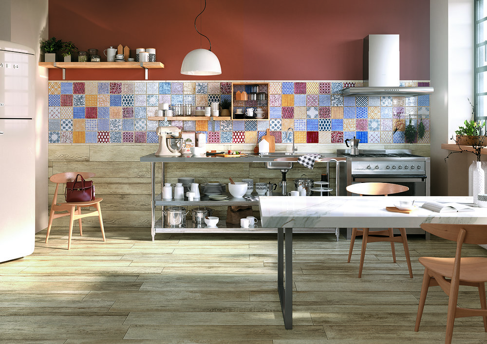 1500wMirage_Hmade_Kitchen_Wood_HM10_plaster_Maioliche_mix.jpg