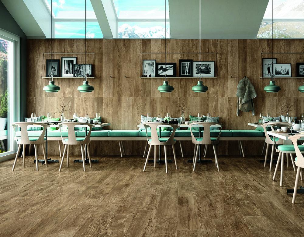 1500wMirage_Nau2.0_Restaurant_NA02_Indie.jpg