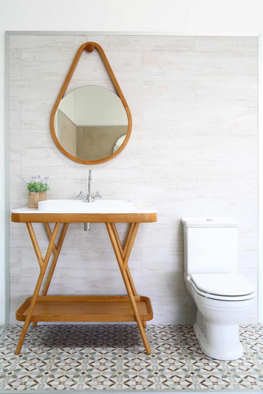 muebles de baño Maspalomas, Gran Canaria