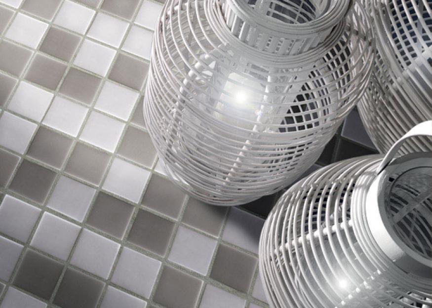 area25-mosaic-floor-chic-mosaicopiu_0.jpg