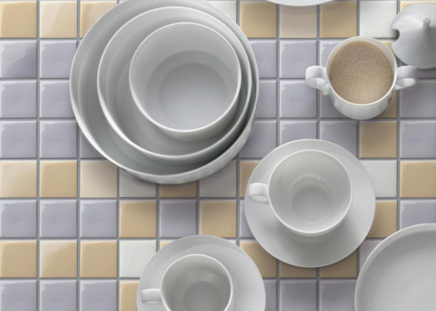 area25-superficie-mosaico-mosaicopiu_0.jpg