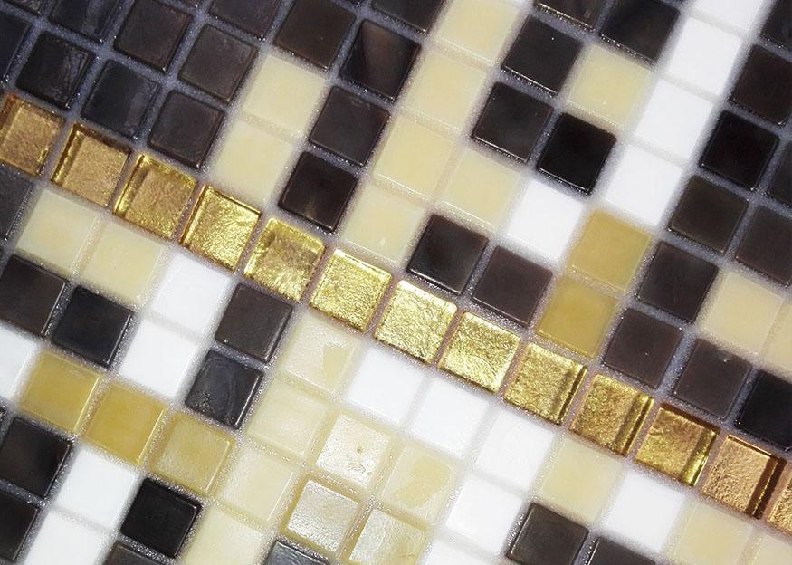 Mosaicos Gran Canaria puerto rico