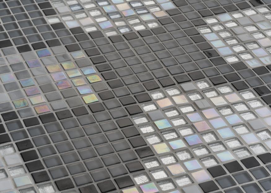 Mosaicos Gran Canaria playa del ingles