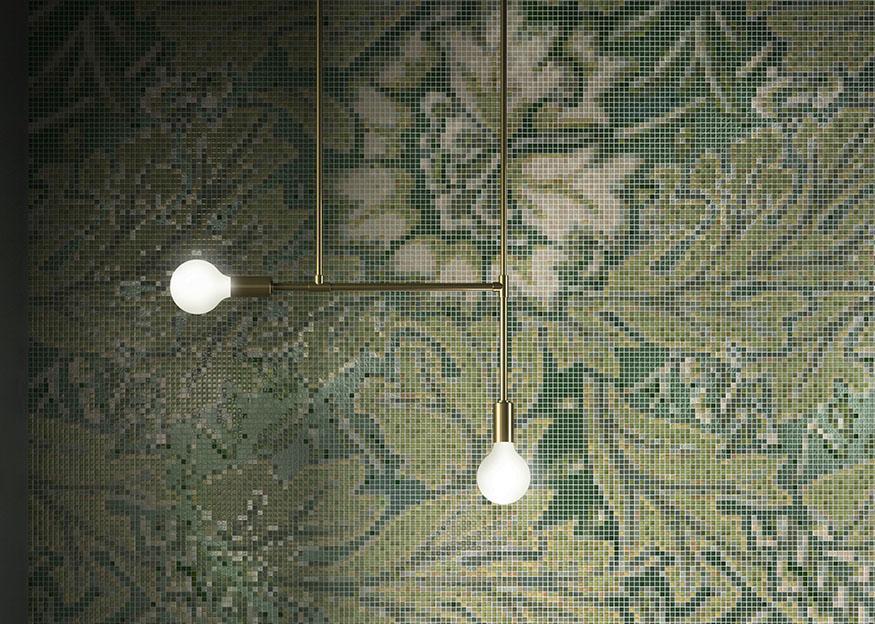 Mosaicos Gran Canaria sur