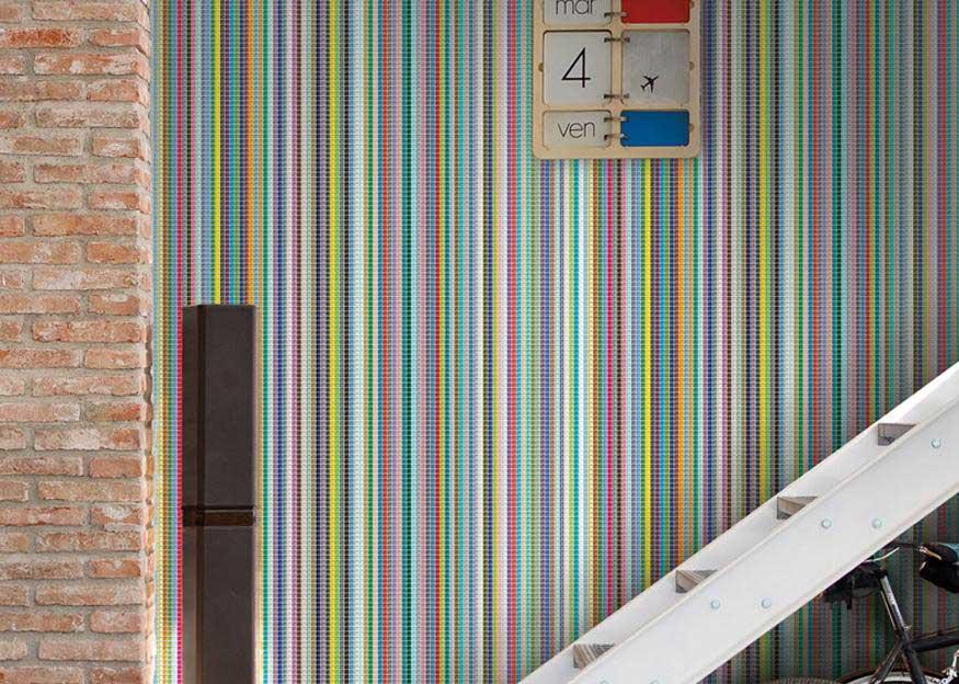 mosaico-painting-colour-wall-decor-mosaicopiu_0.jpg