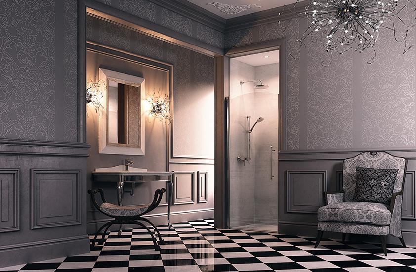 Victorian_Design_STN_v002.jpg