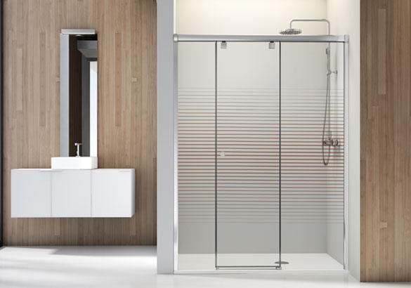 vetro-profiltek-made-to-measure-sliding-door-enclosures-bathroom-vt230.jpg