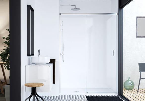 hit-enclosures-shower-sliding-measure-hi210-profiltek-new.jpg