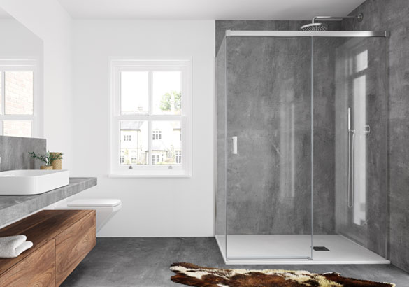 hit-enclosures-shower-sliding-measure-hi210-290-profiltek-new.jpg