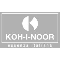 Copy of Koh I Nor