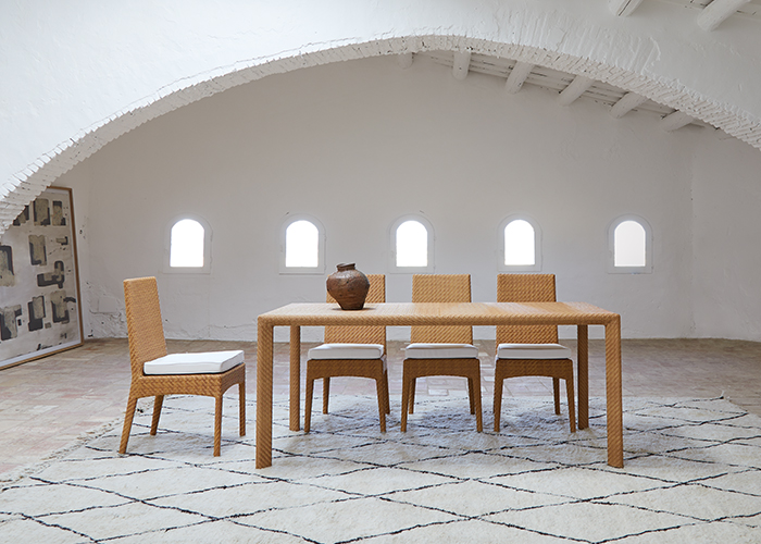 Point_muebles_exterior_coleccion_amberes.jpg