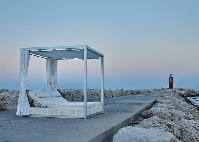 Point-Mobiliario-Exterior-Coleccion-Sunset.jpg